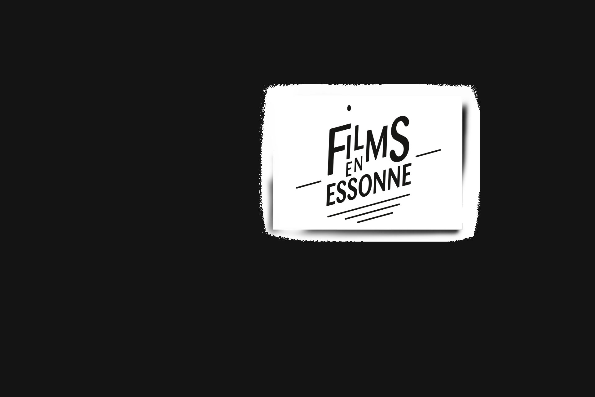 Film en Essonne